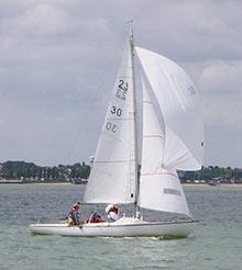 Ajax 23