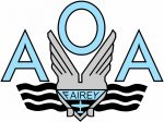 Atalanta Owners Association
